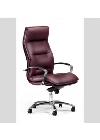 Sedie E Sedute Per Ufficio.Poltrone E Sedie Per Ufficio Direzionali Icam Arredamenti